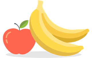 Apples & Banans – Sing & Sign Along – and practice Vowel Sounds!