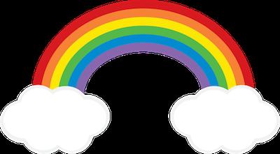 The Rainbow Connection with Sonny Leo