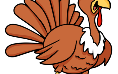 Albuquerque The Turkey –  Thanksgiving Song for Kids!